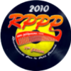 RPPP 2010