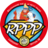 RPPP 2011