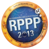 RPPP 2013